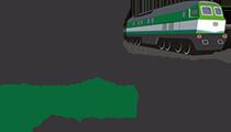 Diesel Loko Distribution Sp. z o.o.