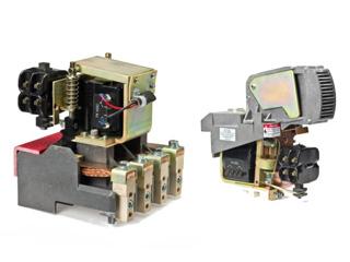 Электрические и электронные детали